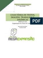 Textos_Gestão Posto Trabalho-1