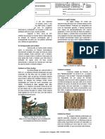 Aula_01_Historico_Geral_do_Futebol.pdf