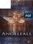 Angelfall by Susan Ee.pdf