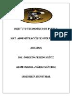 Instituto Tecnológico de Puebla (1)