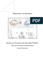 Book_Mathematics_ Theoretical_Biology.pdf