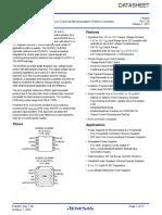 isl6545-a.pdf