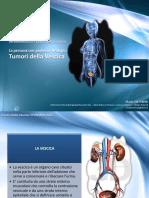 e1 Lapersonaconproblemiurologici Tumoridellavescica 131029165603 Phpapp02