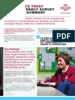 DIGITAL_LITERACY_2013B.pdf