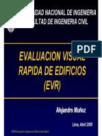 Evaluacion Visual Rapida.pdf