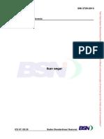 267635781-Sni-Ikan-Segar.pdf