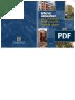 cartilla_criterios_amb_diseno_construc.pdf