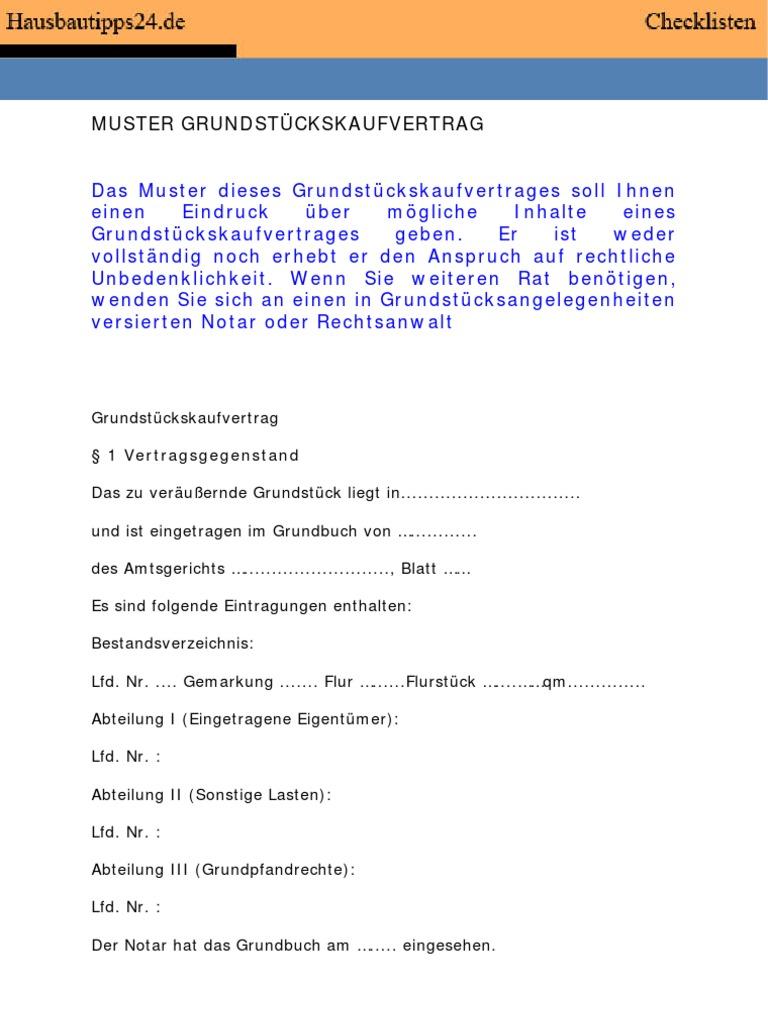 Beste Notar Logbuch Vorlage Galerie - Entry Level Resume Vorlagen ...