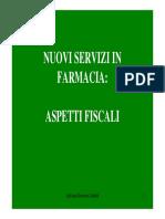 Nuovi Servizi in Farmacia.aspetti Fiscali - All.1-162