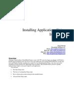 InnoSetup.pdf