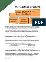 1D Constitución Word proyecto