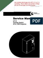 OT III 962-0512
