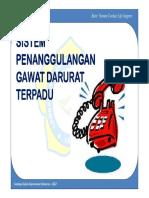 002 SPGDT.pdf