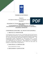 COORDINADOR NACIONAL GUATEMALA (2)