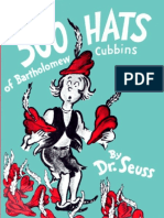 The-500-hats-of-bartholomew-cubbins-pdf.pdf