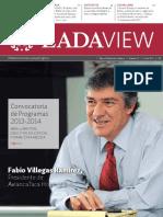 eadaview-022.pdf