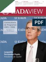 eadaview-003