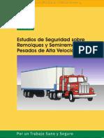 manual-seguridad-camiones-traileres-remolques-semirremolques-pesados-alta-velocidad-estructura-construccion.pdf