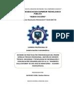 informe_de_carrera_profecional_computaci.docx