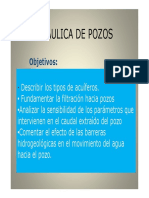 Presentacion_hidraulica_pozos.pdf