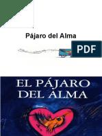 Cuento pajaro del alma.pdf