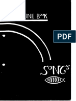 The tune book songs.pdf