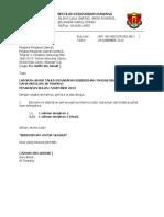 LAPORAN AKHIR TAHUN NOVEMBER 2013.doc