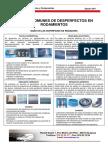causas-de-desperfectos-en-rodamientos.pdf