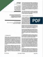 Jorge Fornari Gomes - artigo.pdf