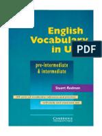English_Vocabulary_in_Use_Pre_Intermediate.pdf