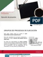 Sesiones 1 y 2 Ejecución de Proyectos Rev1 (1)