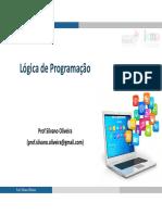 LP02 - Tópicos Preliminares