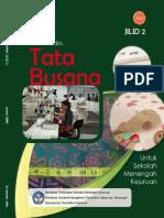 Tata_Busana_Jilid_2_Kelas_11_Ernawati_dkk_2008