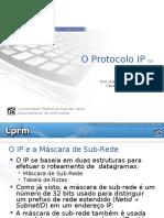O Protocolo IP(3) - Tab Rotas-11.pdf