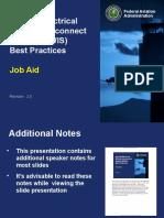EWIS_job-aid_2.0.ppt