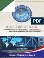 Boletim GOB 01.2018_assinado