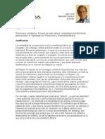 Diplomado en Predicación y Enseñanza Bíblica -BORRADOR- (1).pdf