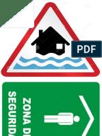 señales inundacion.docx