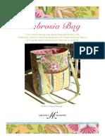 Ambrosia_Bag.pdf