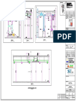 03.STC-ROP-OFC-SB 1-AC-03.pdf