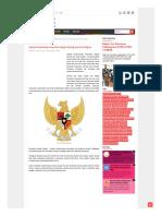 Www Markijar Com 2015 11 Sejarah Pembentukan Pancasila Sebagai HTML(1)