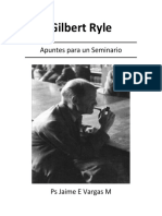 gilbert_ryle Apuntes para un seminario.pdf