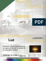 GUIA DE ILUMINACION E LA ARQUITECTURA.pdf
