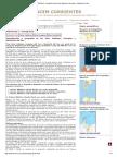 MALVINAS - Geografía de Las Islas Malvinas, Georgias y Sándwich Del Sur