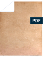 La Biblia Vulgata Latina Traducida Al Es (VOL1).pdf
