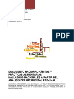 Articles-336866 Archivo PDF UNAL Habitos Alimentarios