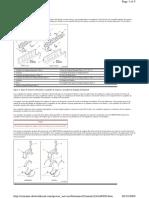 __extranet.detroitdieselCojinetes Principales Del Cigüeñal.pdf