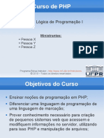 aula-1-php.pdf