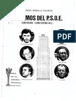 Los Amos del PSOE - Manuel Bonilla Sauras.pdf