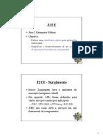 j2ee.pdf